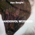 HANDENVOL WIJSHEID
