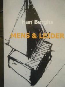 Mens & Leider
